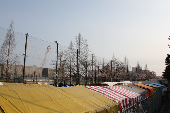阪急・崇禅寺駅_d0202264_6414848.jpg