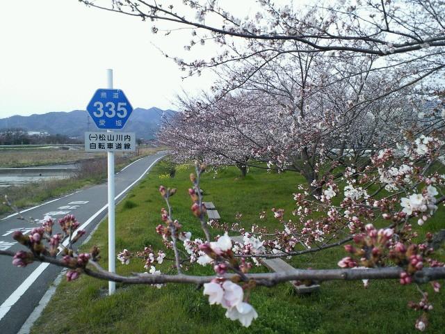東温市への道_c0001670_2139341.jpg