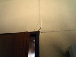 茨城県の地震被害_d0126473_7152875.jpg