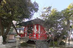 f0103873_6505145.jpg