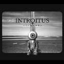 期待の新人シンフォバンド、INTROITUSの新作が到着!(\'(゜∀゜∩_c0072376_1220769.jpg