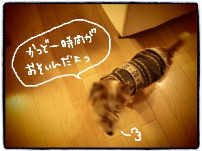 b0092580_044372.jpg
