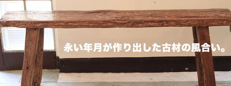 f0169998_1829667.jpg