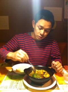 札幌で料理教室をやりました_c0033210_2315984.jpg