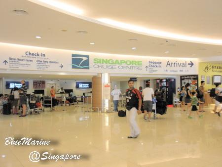 Singapore 現地レポvol.18【画像あり】_f0127319_12444115.jpg