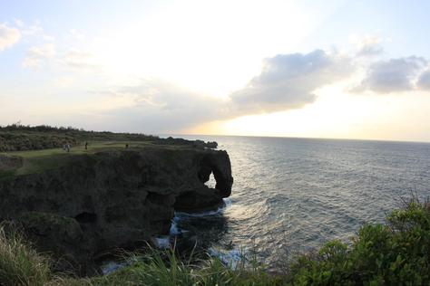 4月5日沖縄のひな祭り_c0070933_21403235.jpg
