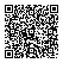 c0205949_10453897.jpg