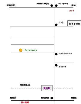 furacoco チャリティーマーケットのお知らせ_a0086654_21212412.jpg