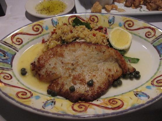 macaroni grill._c0153966_17264867.jpg