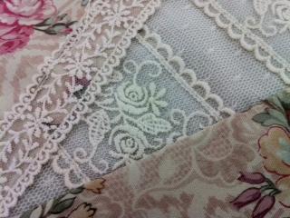 手縫いでチクチク…_f0182167_18364885.jpg