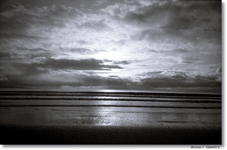 海洋汚染_c0054876_19284588.jpg