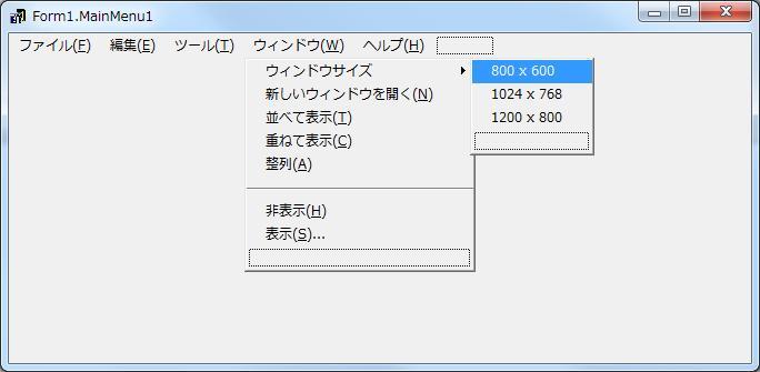 b0003577_16143057.jpg