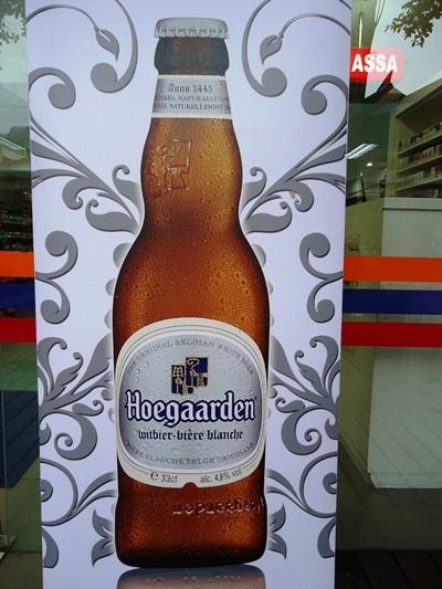 ベルギービール_a0199979_13383333.jpg