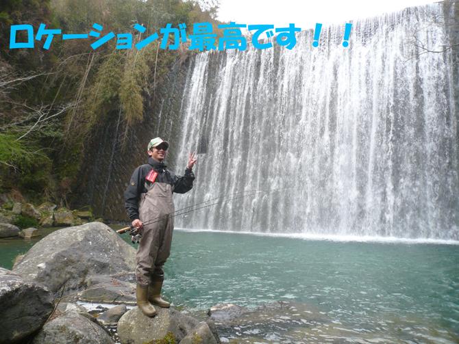 f0183484_23572470.jpg