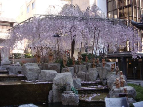桜(その③)_f0201286_16511380.jpg