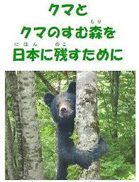 c0027188_4513888.jpg