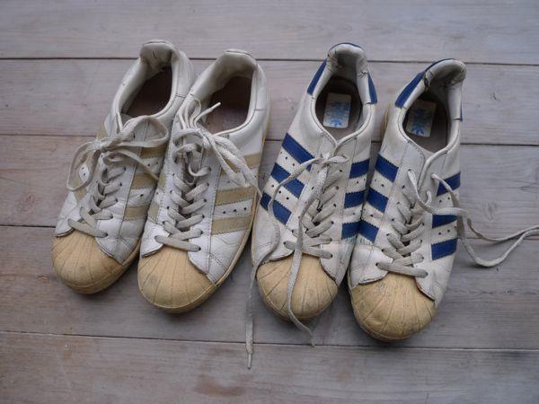 My adidas_f0170995_15155467.jpg