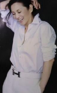 Whiteshirt 三昧_b0210699_234470.jpg