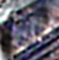 e0103408_20552266.jpg