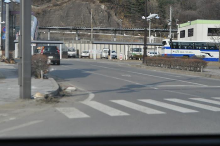 釜石市の橋は_b0067012_20213.jpg