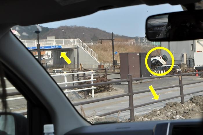 釜石市の橋は_b0067012_2112236.jpg