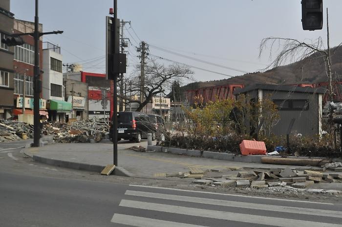 釜石市の橋は_b0067012_2172518.jpg
