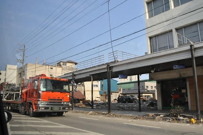 釜石市の橋は_b0067012_2373469.jpg