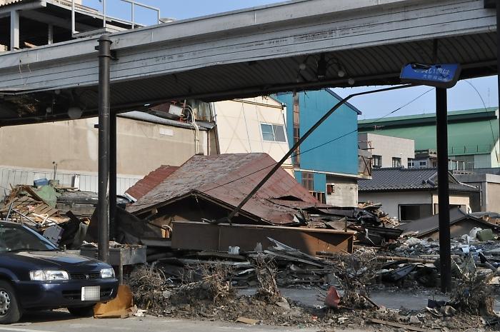 釜石市の橋は_b0067012_2382035.jpg
