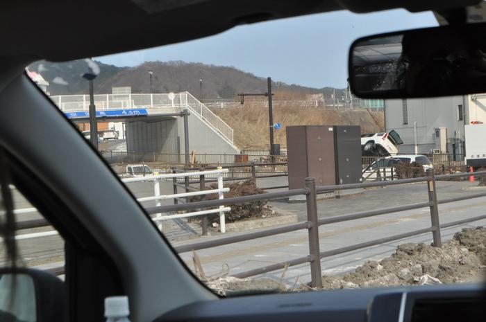 釜石市の橋は_b0067012_242116.jpg
