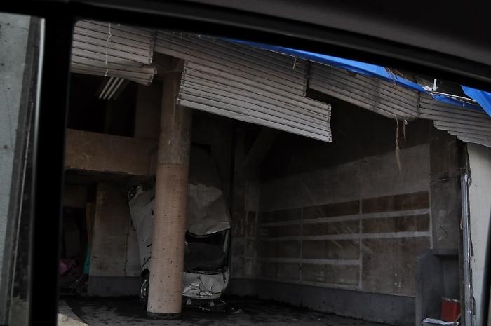 釜石市の橋は_b0067012_2545973.jpg