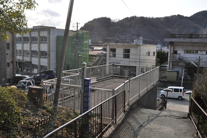 釜石市の橋は_b0067012_2584717.jpg