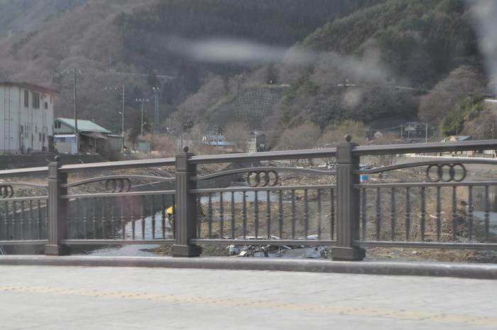 釜石市の橋は_b0067012_27474.jpg