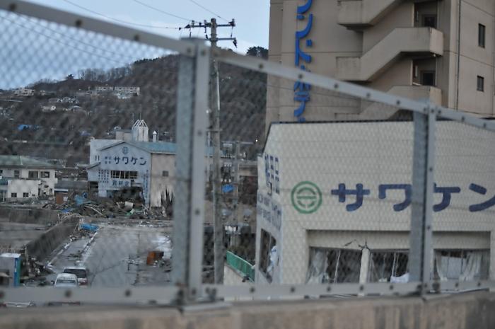 釜石市の橋は_b0067012_3203687.jpg