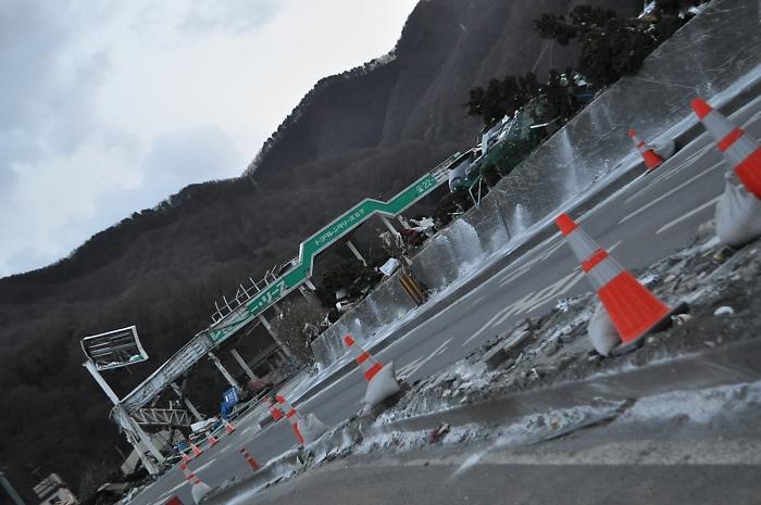 釜石市の橋は_b0067012_3331485.jpg