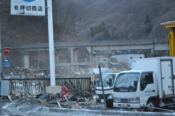 釜石市の橋は_b0067012_3344367.jpg