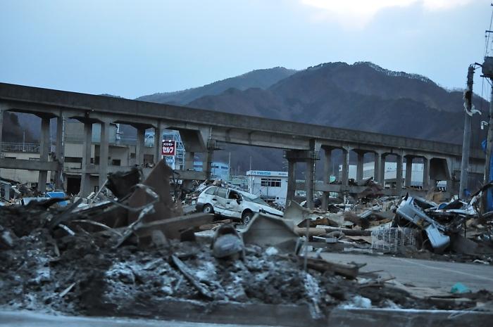 釜石市の橋は_b0067012_345026.jpg