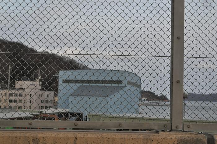 釜石市の橋は_b0067012_34579.jpg