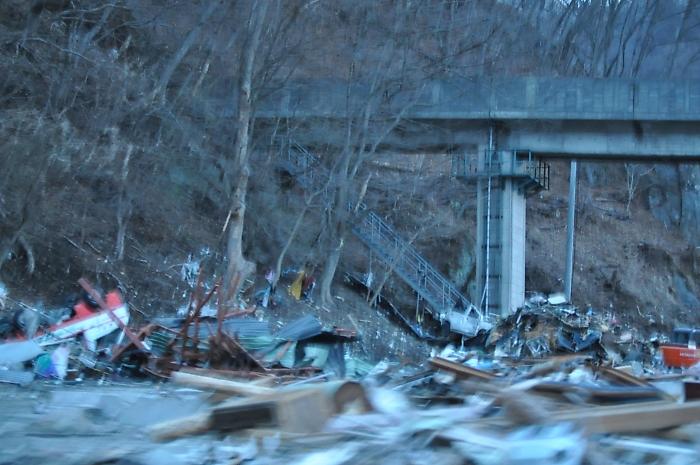 釜石市の橋は_b0067012_3525090.jpg