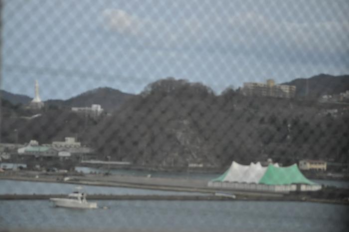 釜石市の橋は_b0067012_395081.jpg