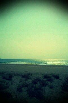 Spring Surf♪_f0191324_23481523.jpg