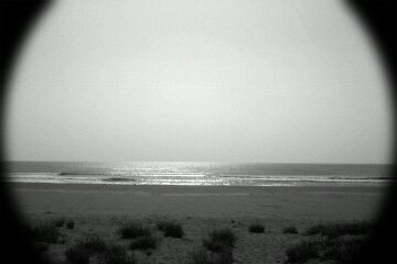 Spring Surf♪_f0191324_23491379.jpg