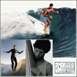 Spring Surf♪_f0191324_237862.jpg