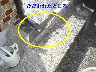 f0031037_2012725.jpg