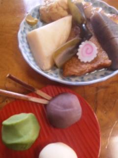 食べたものっおでんと和菓子_e0114246_1164865.jpg