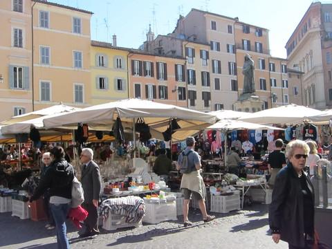 イタリアに励まされて!_d0128354_0163296.jpg