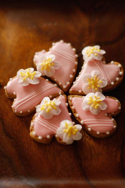 クッキー作り_f0149855_1941393.jpg