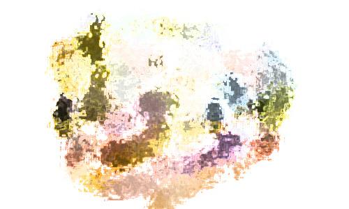 f0222358_1229121.jpg