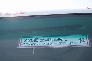 b0137969_1614394.jpg
