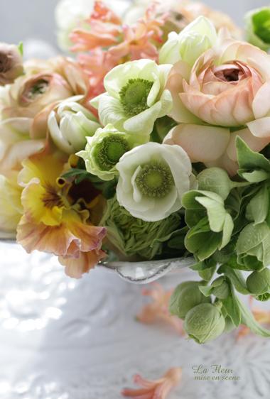 大好きな春の花_f0127281_21381516.jpg