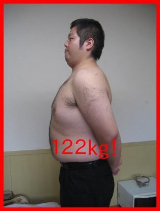 b0215089_16251547.jpg